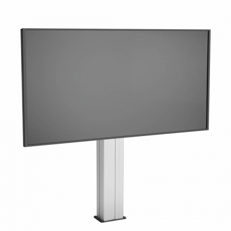 LG 47WX30MW 47 Zoll LED Schaufenster Monitor