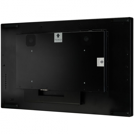 iiyama ProLite TF5538UHSC-B2AG UHD 15 Punkt Touchdisplay 55 Zoll