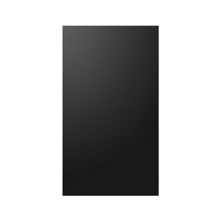 Sharp PN-V701 Full HD LED Videowall Display 70 Zoll (176,6 cm)