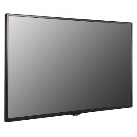 LG 65SM5D Smart Signage FHD Display 65 Zoll