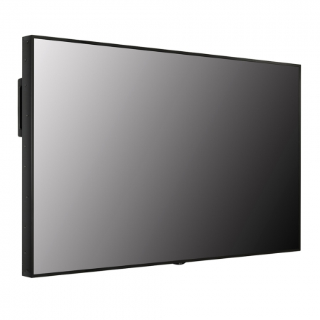 LG 75XS2C 4K UHD High Brightness Schaufenster Display 75 Zoll