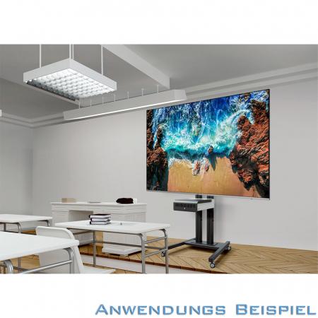 Samsung Smart Signage QE82N LED