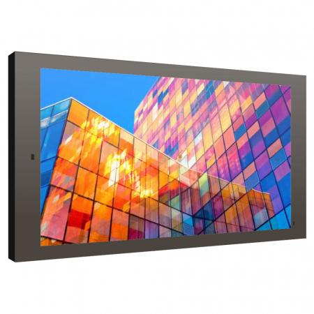55 Zoll High Brightness Outdoor Monitor DO552LR5
