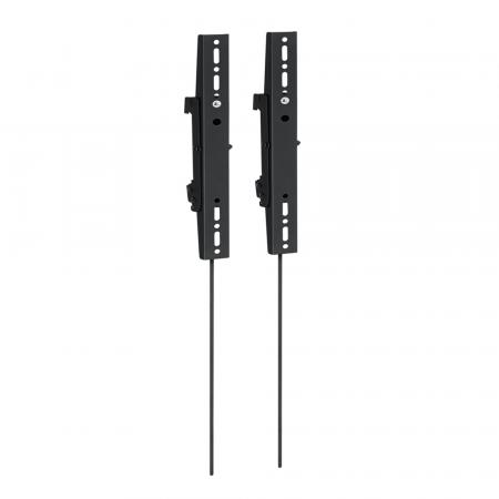 PFS 3204 Display-Adapterhalter für PFFE 7131