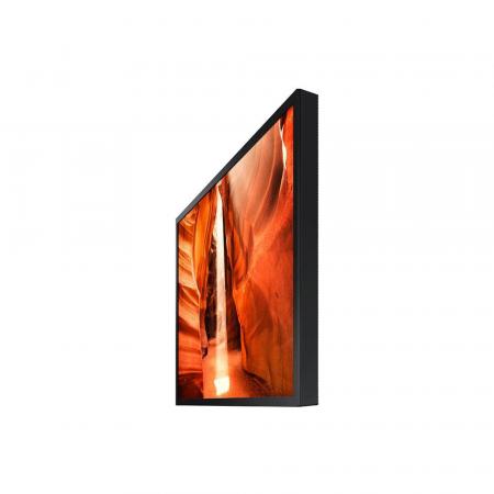 Samsung OM55N 55 Zoll Schaufenster Monitor