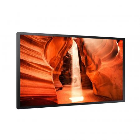 Samsung OM46N 46 Zoll Schaufenster Monitor