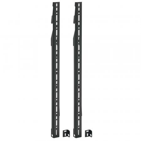MM-PFW 5814 Wandhalterung für 65 Zoll und größer (1450 mm)