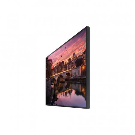 Samsung Smart Signage QB65R