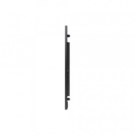 Samsung Smart Signage QB98R