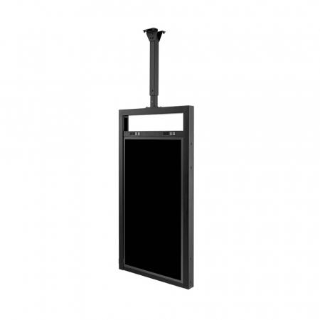 Monitor Deckenhalterung für den OM55N-D
