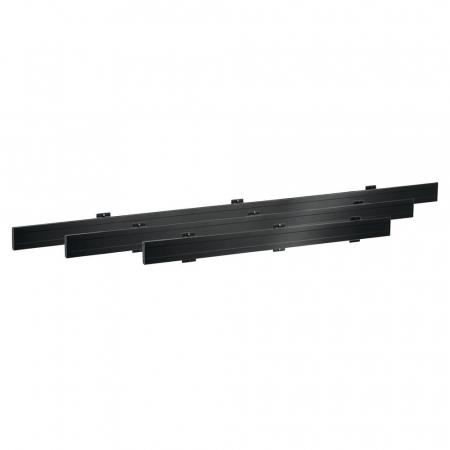 MM-PFB3419 Adapterleiste für Monitorhalterung 190 cm