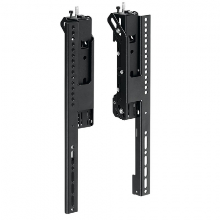 MM-PFS3504 VESA Adapterstrips
