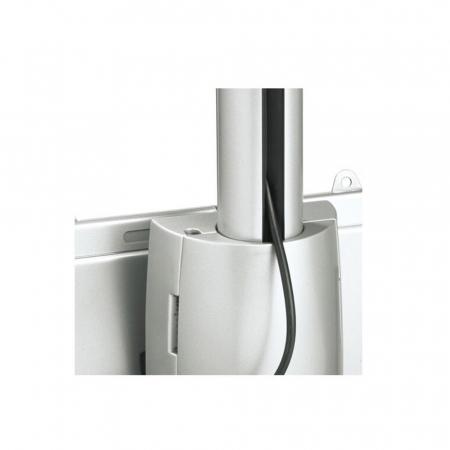 MM-PFA9004 Decken-Profil-Rohr 300 cm