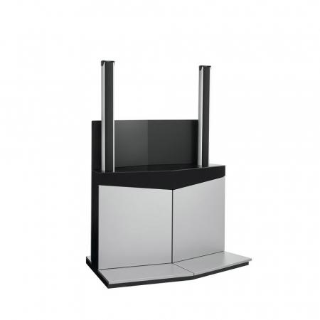 Mobiler Videokonferenz Standfuß MM-PFF5211