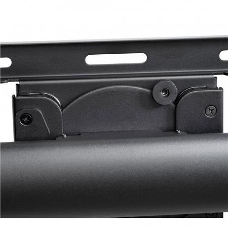 MM-PFW6858 rotierbare Wandhalterung für 42 - 65 Zoll