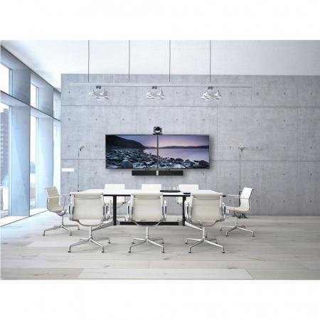 MM-PVA4316 Lautsprecher für Videokonferenzen