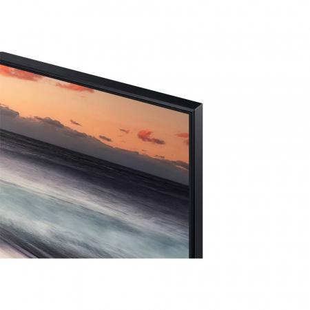 Samsung Smart Signage QP82R-8K