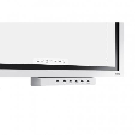 SamsungTray CY-TF65BRCXEN