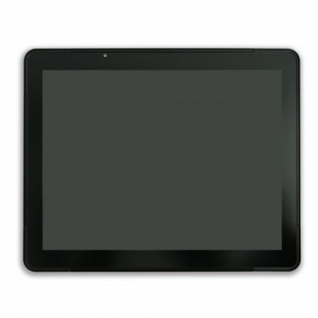 MM-0170U-CA4PHB 17 Zoll Multitouch Display