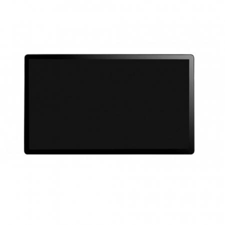 MM-0320U-CA4PHB 32 Zoll Multitouch Display