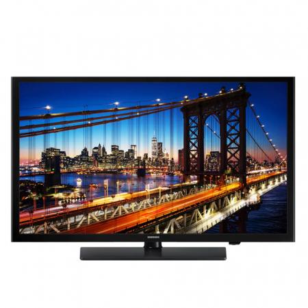 Hotel TV LED Monitor Samsung HG40EE590FKXEN 40 Zoll 101 cm