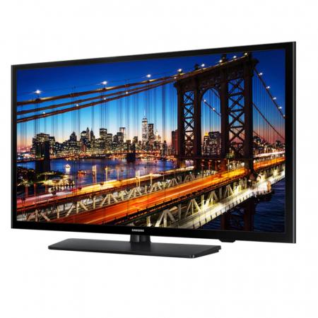 Hotel TV LED Monitor Samsung HG49EE590FKXEN 49 Zoll 124 cm