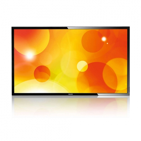 Philips BDL3230QL/00 Public Info Display 32 Zoll (81,28 cm)