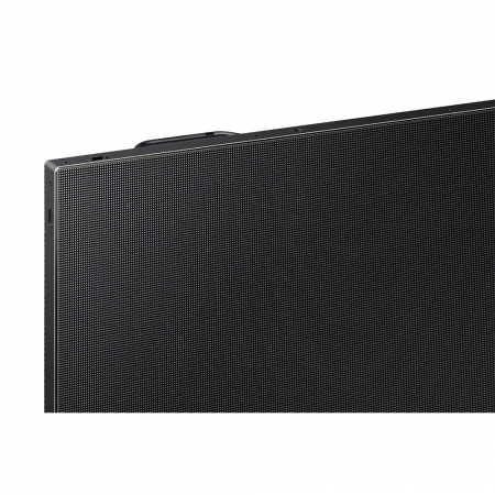 Samsung Smart LED Signage IE020R