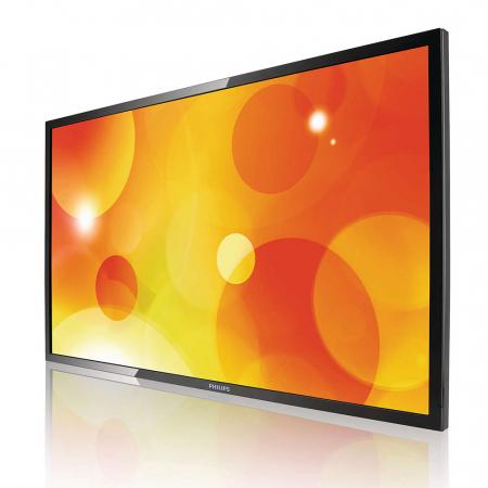 Philips BDL4335QL/00 Public Info Display 43 Zoll (108,00 cm)
