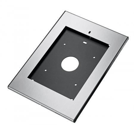 Schutzgehäuse iPad Pro 10.5 & iPad Air 10.5 mit verdeckter Hometaste