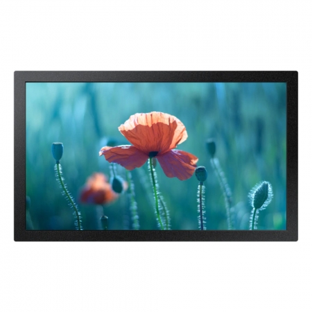 Samsung Smart Signage QB13R 13 Zoll Info Display