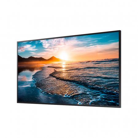 Samsung Digital Signage QH43R 43 Zoll