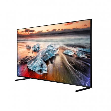 Samsung Smart Signage QP98R-8K