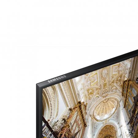 Samsung Smart Signage QM98N LED
