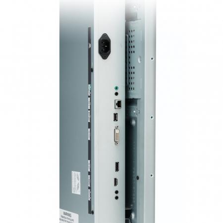 LG 32XF1E-B 32 Zoll High Brightness Monitor