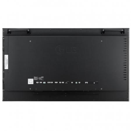 LG 49XF3E-B 49 Zoll High Brightness Monitor