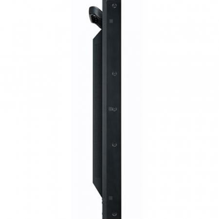 LG 49XS2E-B 49 Zoll High Brightness Monitor