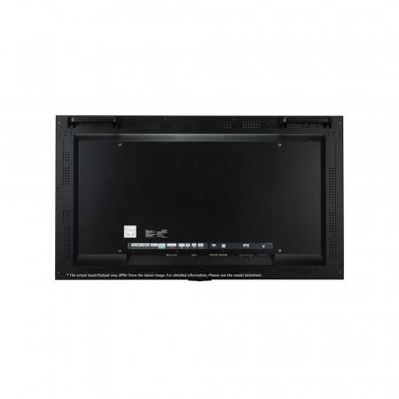 LG 49XS4F-B 49 Zoll High Brightness Monitor