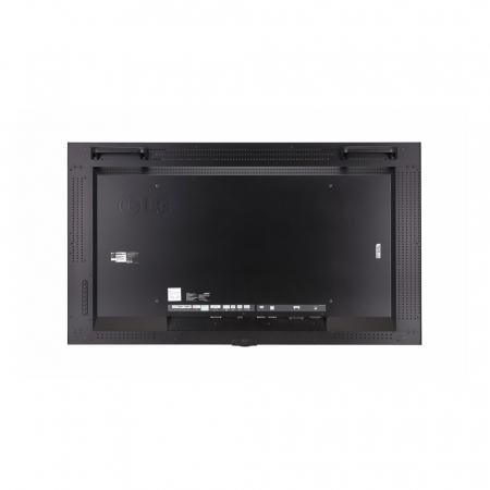 LG 55XS2E-B 55 Zoll High Brightness Monitor