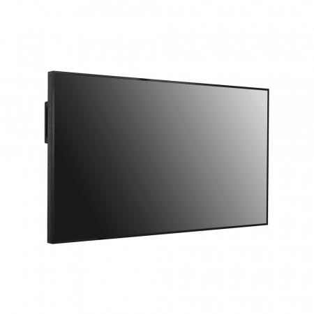 LG 75XF3C-B 75 Zoll High Brightness Monitor