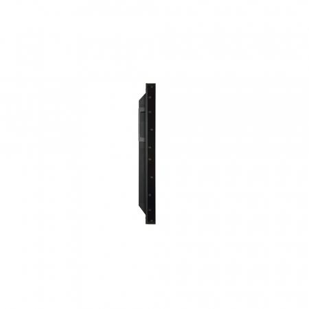 LG 75XS2E-B 75 Zoll High Brightness Monitor