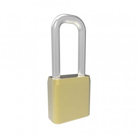 Sicherheitsschloss MM-000-0001