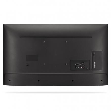 LG 49UL3E-B 49 Zoll Ultra HD Display