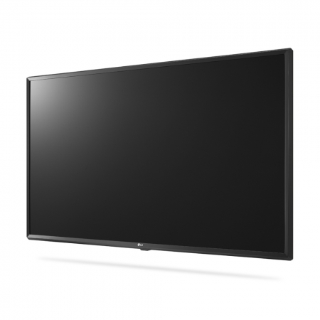 LG 55UL3E-B 55 Zoll Ultra HD Display