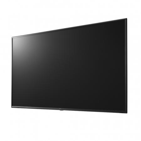 LG 65UL3E-B 65 Zoll Ultra HD Display