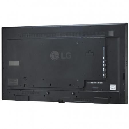 LG Digital Signage Bildschirm 32SM5KE 32 Zoll IPS