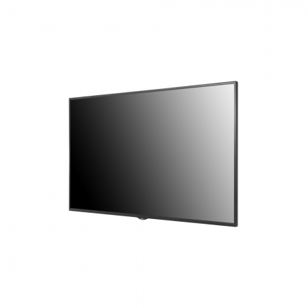 LG 49UH5E-B 49 Zoll Ultra HD Premium Display