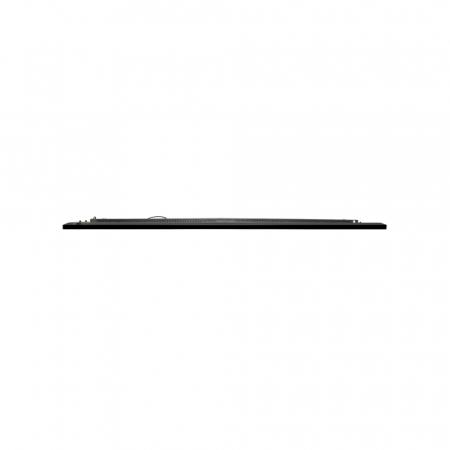 LG 55UH5E-B 55 Zoll Ultra HD Premium Display