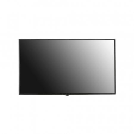 LG 65UH5E-B 65 Zoll Ultra HD Premium Display