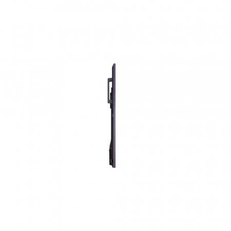 LG 86UH5E-B 86 Zoll Ultra HD Premium Display